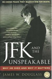 Jfk & Unspeakable 001