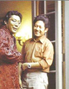 Chogyam Trungpa & Jamphel Drakpa 001.jpg