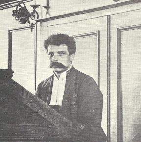 Albert Schweitzer - Strasbourg 001.jpg